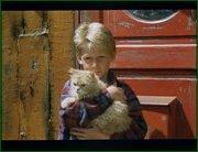 http//img-fotki.yandex.ru/get/11/176260266.2/0_1c76f0_d9d4243a_orig.jpg
