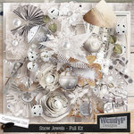 SK Snow Jewels-Bundle