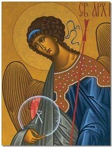 архангел гавриил1.jpg