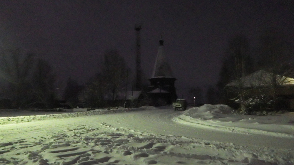 https://img-fotki.yandex.ru/get/11/2820153.a0/0_1022f0_e2d346d8_orig.jpg