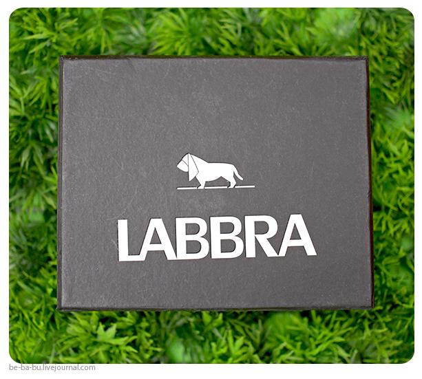 labbra-кошелек-отзыв.jpg