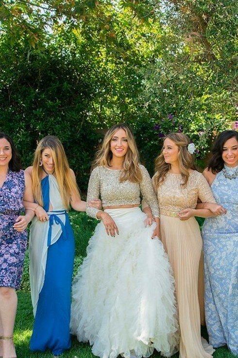 необычные-свадебные-платья35.jpg