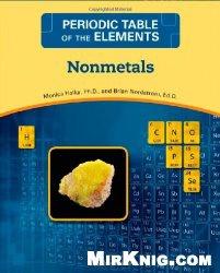 Книга Nonmetals (Periodic Table of the Elements)