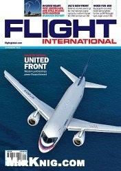 Книга Flight International 2011 №5302