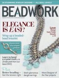 BeadWork № 1-6 2010 / № 1-6 2011