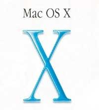 Книга MacOS X. Unix для всех