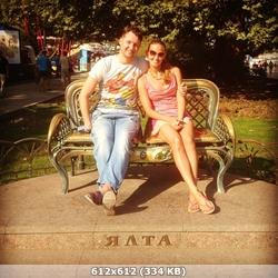 http://img-fotki.yandex.ru/get/11/306391148.2/0_da285_b9973811_orig.jpg
