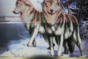 wolfs3.jpg