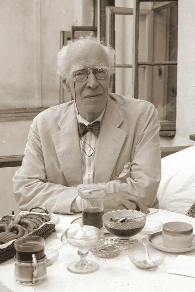 К.С.Станиславский