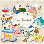 mini_houses