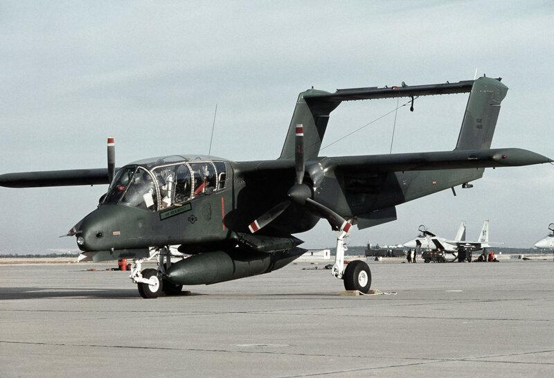 DF-ST-84-08210