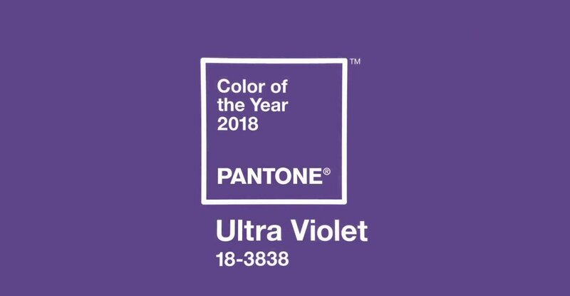 Pantone 2018.JPG