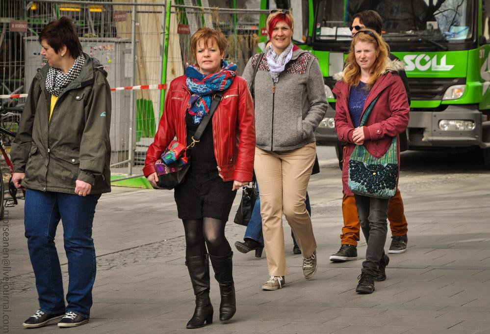 Munich-people-March-2015-(25).jpg