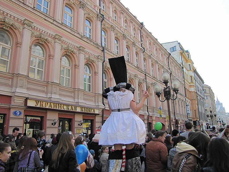 http://img-fotki.yandex.ru/get/11/al-family.2c/0_31c58_49c83573_XL.jpg