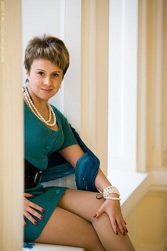 Ольга Лакс