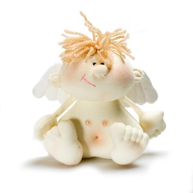 Ангел (игрушки)