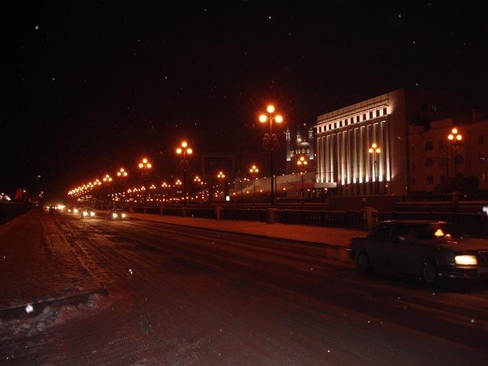 http://img-fotki.yandex.ru/get/11/dollysabel.3/0_4bec_efc10a24_XL