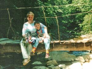 май 2001 БКК