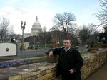 Washingtondc011305_jpg.jpg