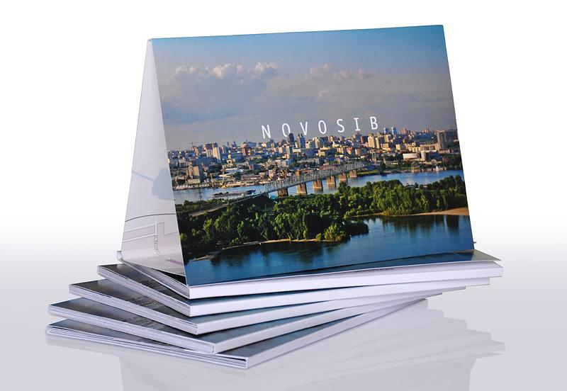 Открытки с фото заказать в новосибирске