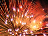 http://img-fotki.yandex.ru/get/11/lentaru2002.0/0_54d8_ca9d20a9_XS.jpg