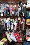 Магазин модных  аксессуаров в пассаже Альбатрос