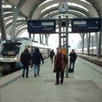 2007_kiel_Germany.JPG