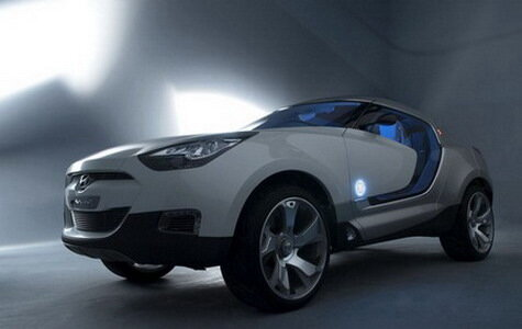 Hyundai Motor Co