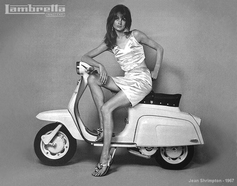 mini-1967-lambretta-jean-shrimpton.jpg