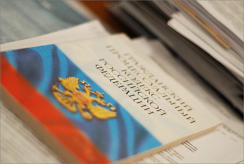 споры со страховыми компаниями, споры со страховыми компаниями в Москве, споры со страховыми компаниями в СВАО