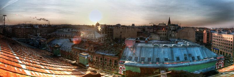 http://img-fotki.yandex.ru/get/11/stanislav-mikov.41/0_7be4_3030c923_XL.jpg