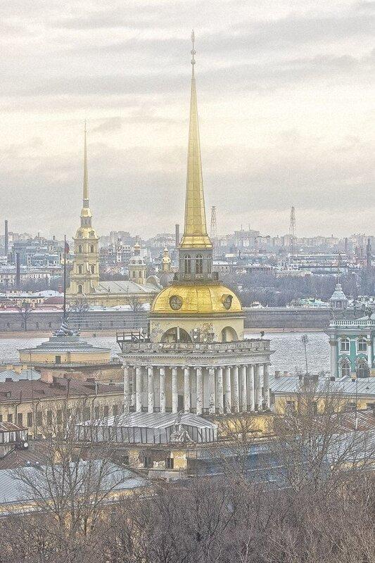 http://img-fotki.yandex.ru/get/11/svetikhr.95/0_29dba_65ea8fb0_XL.jpg