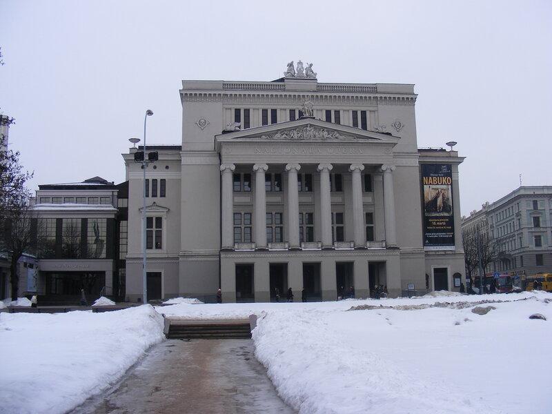 http://img-fotki.yandex.ru/get/11/ungehindert.1/0_3410a_aa2d1b1f_XL