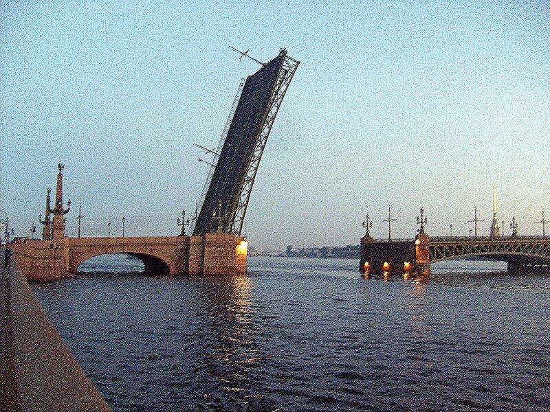 Строительство мостов онлайн