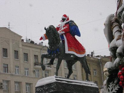 http://img-fotki.yandex.ru/get/11/yaremenko1011.4/0_596f_12da9a1_L.jpg