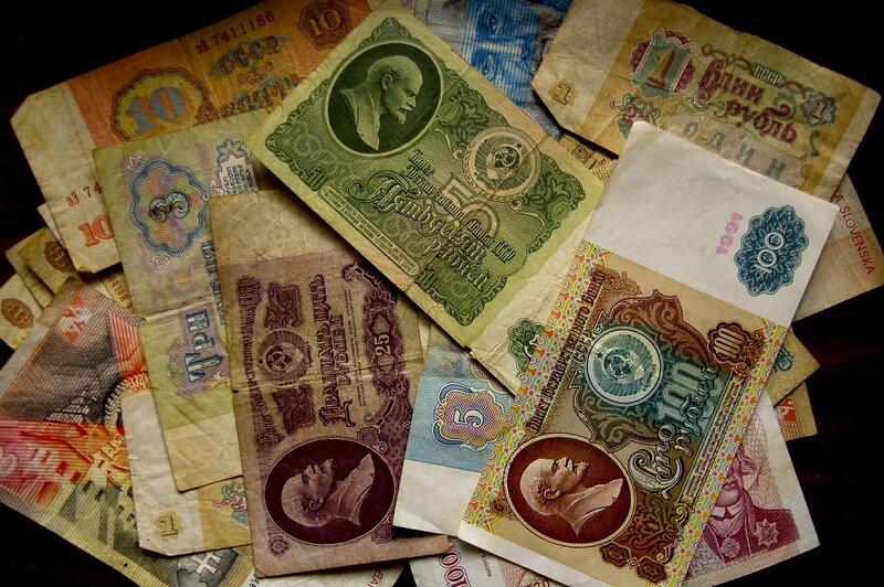 Теги. советский гражданин и его деньги. музей соцбыта.