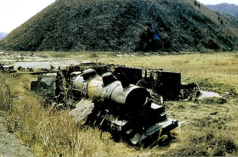 Korean War (13).jpg