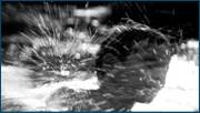 http//img-fotki.yandex.ru/get/1100855/131084270.9d/0_17c89b_17e2a2bb_orig.jpg