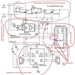 DCC_Decoder3 schematic.jpg