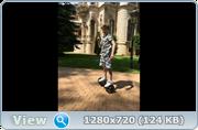 http//img-fotki.yandex.ru/get/1100855/217340073.20/0_20d790_ea1b3d1e_orig.png