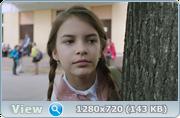 http//img-fotki.yandex.ru/get/1100855/217340073.21/0_20d7f1_8f84ffe0_orig.png