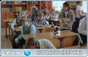 http//img-fotki.yandex.ru/get/1100855/217340073.21/0_20d7f3_883688f7_orig.png