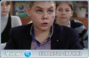 http//img-fotki.yandex.ru/get/1100855/217340073.22/0_20d808_c2c01776_orig.png