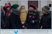 http//img-fotki.yandex.ru/get/1100855/217340073.22/0_20d80a_e7f55fe6_orig.png