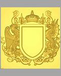 рыцарский герб 8.bmp
