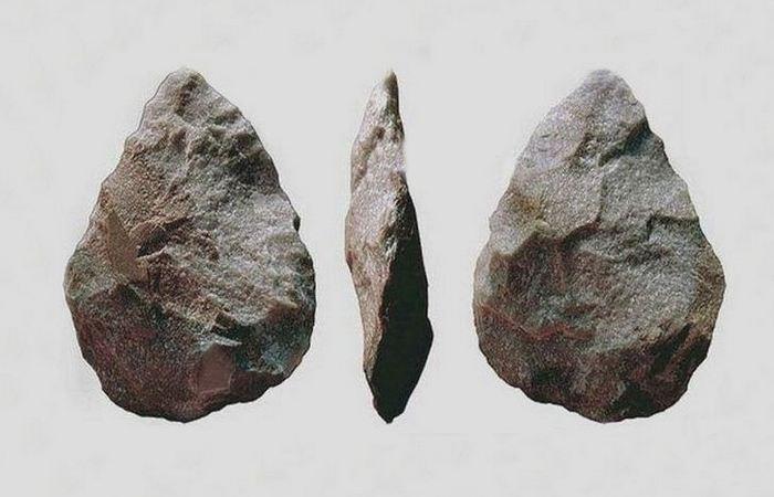 Жизнь людей в каменном веке: почему про эти тайны умалчивают