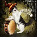 halloween-orchestra-cat-with-drum.jpg