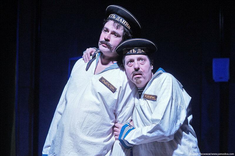 Театр Армии. Омлет. 07.04.18.24..jpg