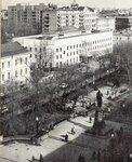 1982_Чистопрудный бульвар.jpg