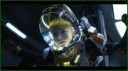 http//img-fotki.yandex.ru/get/1100855/508051939.146/0_1b6252_12453e4a_orig.jpg